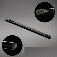 Nomad Compose - Dual Tip - Long