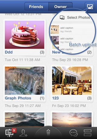 Ace for Facebook Pro