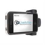 LiveAction Camera