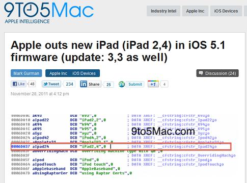 9 to 5 Mac