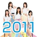 NHK気象予報士カレンダー2011
