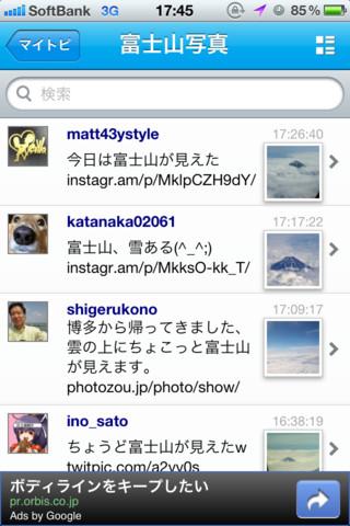 TweeTopi