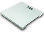 iHealth Wireless Bluetooth Scale iPhone、iPadデジタル体重計