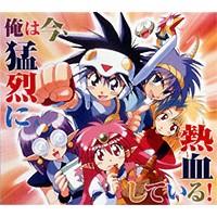 ラムネ&40 初回限定生産DVD-BOX