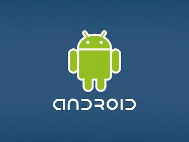 Androidロゴ