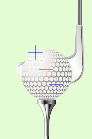 微調整ゴルフ