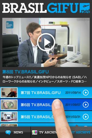 BRASILGIFU.net
