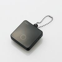 ロジテック LBT-MPVRU01BK