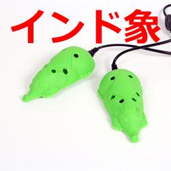 サンコー USBシューズ乾燥機