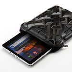 G-Form Extreme Sleeve2 for iPad