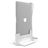 Henge Docks for MacBook Air 11inch