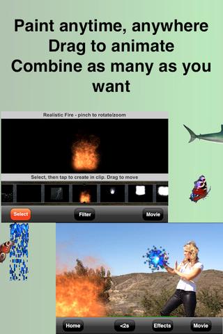 PyroPainter