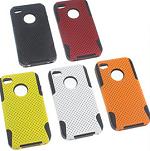 iPhoneケースシリーズ 上海問屋 DN-80271
