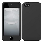 SwitchEasy Colors for iPhone 5 Stealth