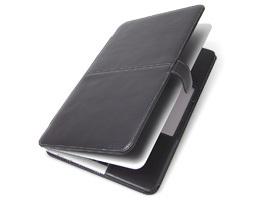 PDAIR レザーケース for MacBook Air 11インチ(Late 2010) 横開きタイプ