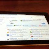 「Chrome OS」がiPadで動く!?
