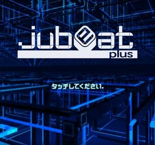 KONAMIのアーケードゲーム「jubeat plus」のiPad版が登場!11月8日のiPadニューストピックス