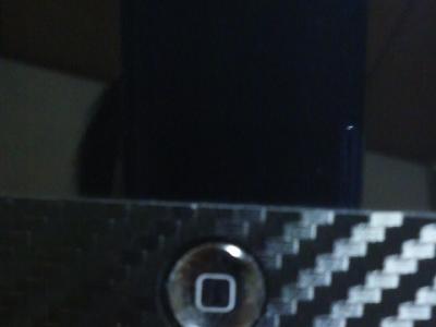たった500円で劇的変化!「ホームボタンビーンズ」でiPhoneのホームボタンが200%押しやすくなった!