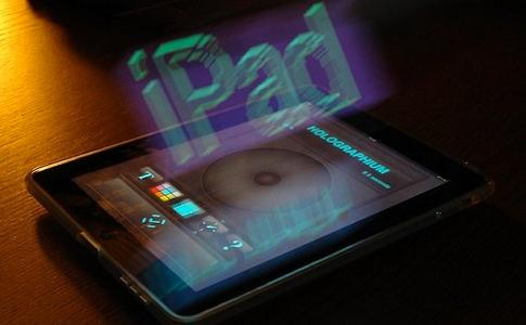 iPad 3は3~4カ月後に登場する!?