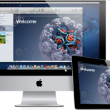 「iTunes U」「iBooks 2」「iBooks Author」まとめ