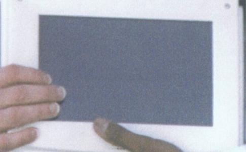 幻となったAppleのタブレットPC「Apple Pen Mac」