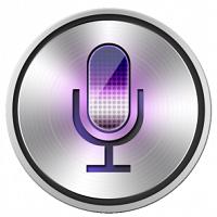 ついに「Siri」が3月に日本語に対応する?