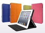 SwitchEasy exec for the new iPad (2012) / iPad 2