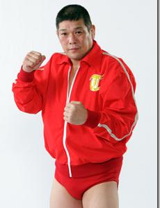 全日本プロレス四天王だった「田上明」が引退を表明!