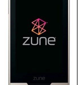 戦場ヶ原ひたぎの携帯が「Zune HD」だった!