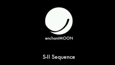 enchantMOON S-II