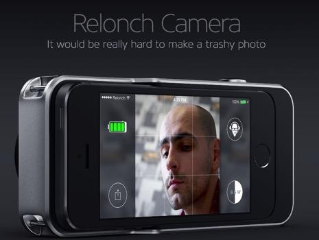 Relonch