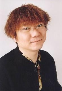 「サザエさん」2代目波平は茶風林さん!/ 永井一郎さんの葬儀告別式