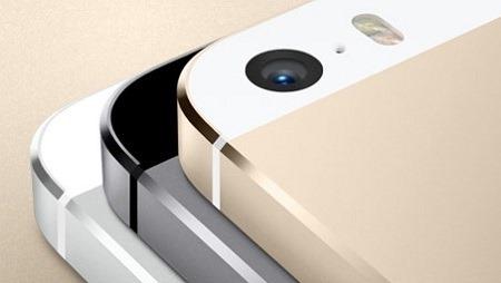 iPhone 5sはauを選択!その理由ととりあえず1日使ってみた感想