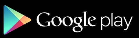 Googleが「Android Market」を統合し、「Google Play」に! ~3月7日のかぜくる瓦版~