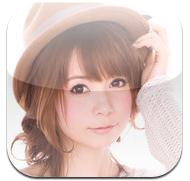 【無料】しょこたんこと、中川翔子の情報がわかる公式アプリを試してみた