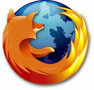 Firefoxでリンクをホイールクリックしても新しいタブで開かない場合の解決方法