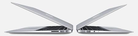 新「MacBook Pro」は15インチが4月、13インチが6月に生産開始?