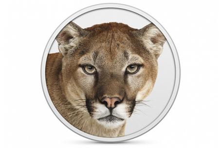 【アップル瓦版】iOS 6にもOS X Mountain Lionの新機能が搭載されるかも?
