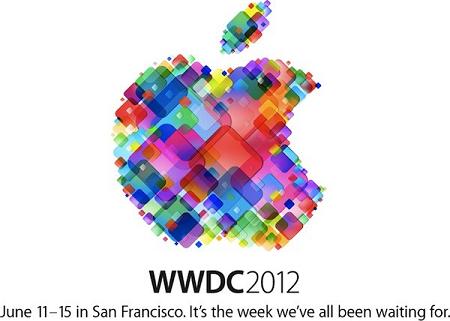 WWDC 2012まとめというか、感想というか