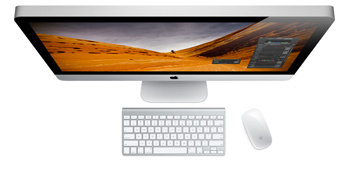 新型iMacの発売は「OS X Mountain Lion」と同じタイミング?