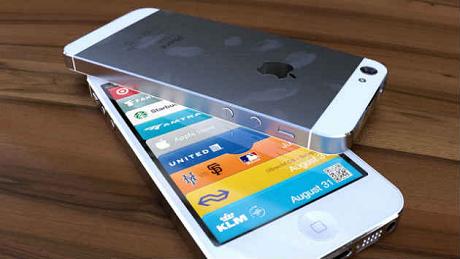 【アップル瓦版】これがiPhone 5のスペック?