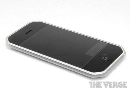 【アップル瓦版】iPadとiPhoneのプロトタイプデザイン。ソニー風も。