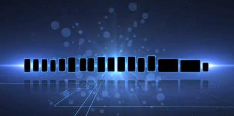 全部で17機種!ドコモが2012冬モデルを10月11日に発表!