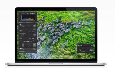 【アップル瓦版】アップルが10月の発表イベントで「iPad mini」と同時に「Mac mini」、そしてMacBook Pro 13インチのRetinaモデルを発表!?