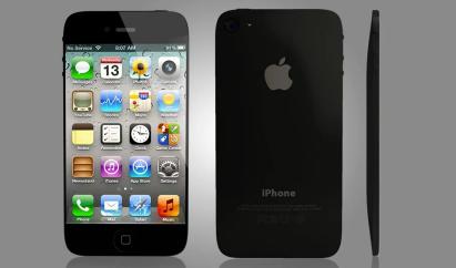 iPhone 5がソフトバンクだけでなく、auからも発売!?さらに新iPhoneは2機種存在する?