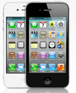 iPhone4Sを入手してから1年が過ぎました、そして今思っていること