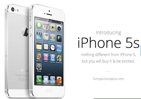 【アップル瓦版】「iPhone 5S」と「iPad 5th」は2013年に前半に登場し、今後は半年のサイクルに!?