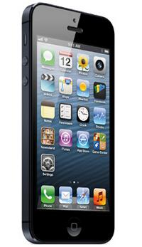 【アップル瓦版】ドコモが純減の影響でiPhoneの取り扱いを検討!?