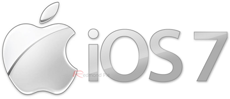 こんなiOSならすぐにでもインストールしたい!「iOS 7」のコンセプトムービー