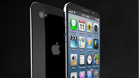 【アップル瓦版】今年はiPhone 5Sと5インチのiPhone 6が出る!?